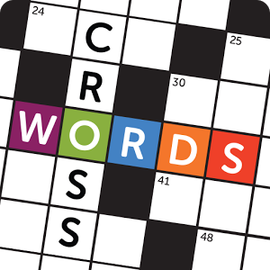 Crosswords With Friends Is A Crossword Game Offered By Zynga The Authors Of Word Words Which Features Free Themed Blog Every Day