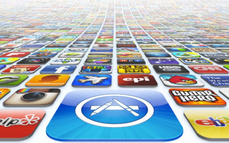 Apple taglia le commissioni agli affiliati App Store