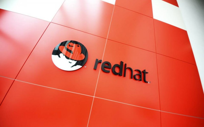 Red Hat Virtualization 4.1 allows you to transform IT more easily and effectively