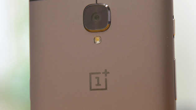 OnePlus Smartphones: Security gaps allow attacks on OTA updates