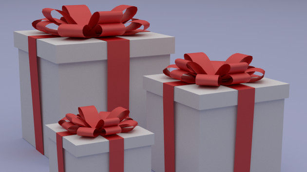 Steam gifts: Valve makes resellers more difficult by changing the work