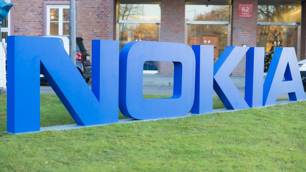 Patent dispute: agreement between Nokia and Apple with cooperation