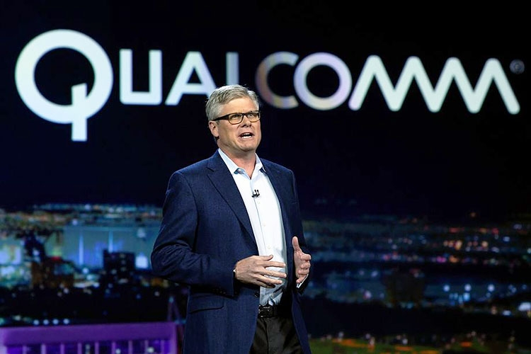 "Qualcomm will simplify the creation of ""smart"" Speaker"