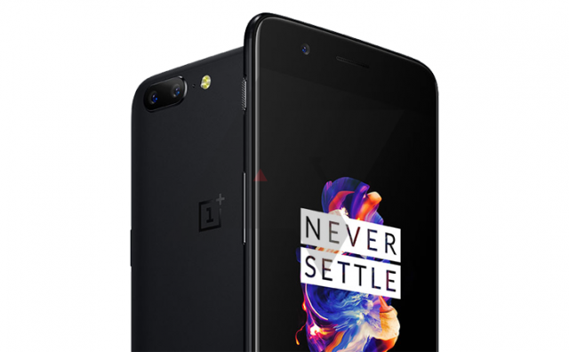 Unveiled on June 20, the OnePlus 5 looks much like the iPhone 7 Plus