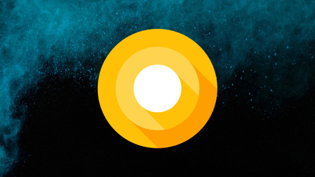 Android O: Third Developer Preview for pixels and Nexus is finished