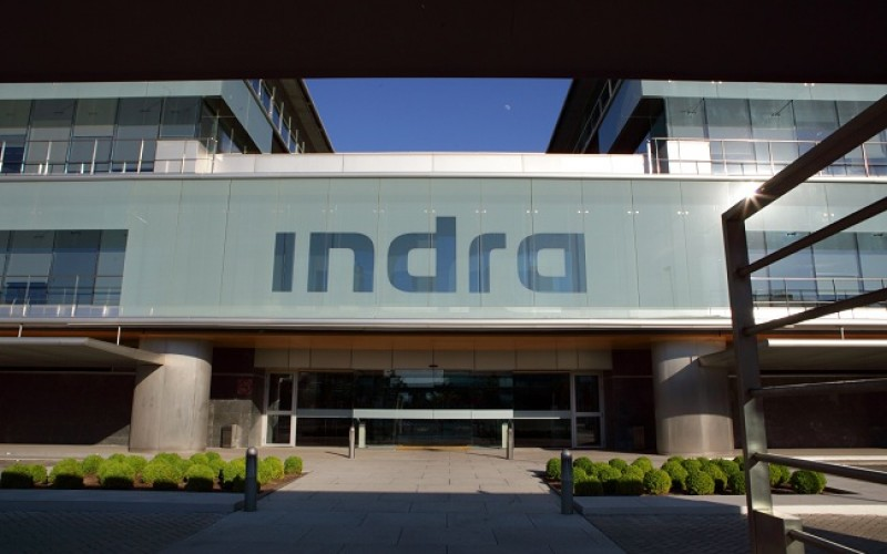 Indra: an innovative platform facilitates the exchange of knowledge between generations through play