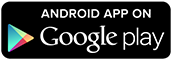 Android app sul Google Play