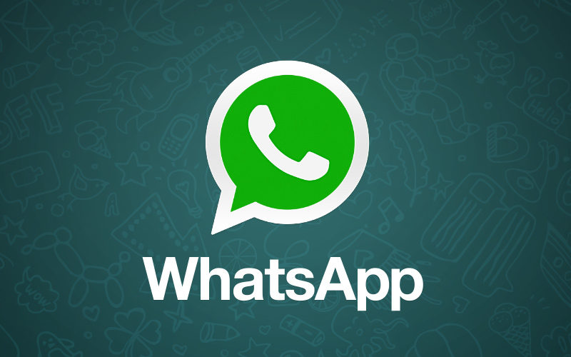 WhatsApp will allow you to send any file type