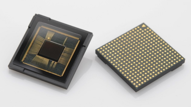 Image sensors: Samsung ISOCELL Dual gives reference to Galaxy Note 8