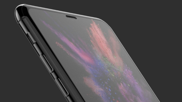 OLED: Apple soll Milliarden in LG Display investieren