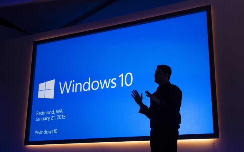 Microsoft refers to the Timeline, do not come with Windows 10 Creators Fall Update