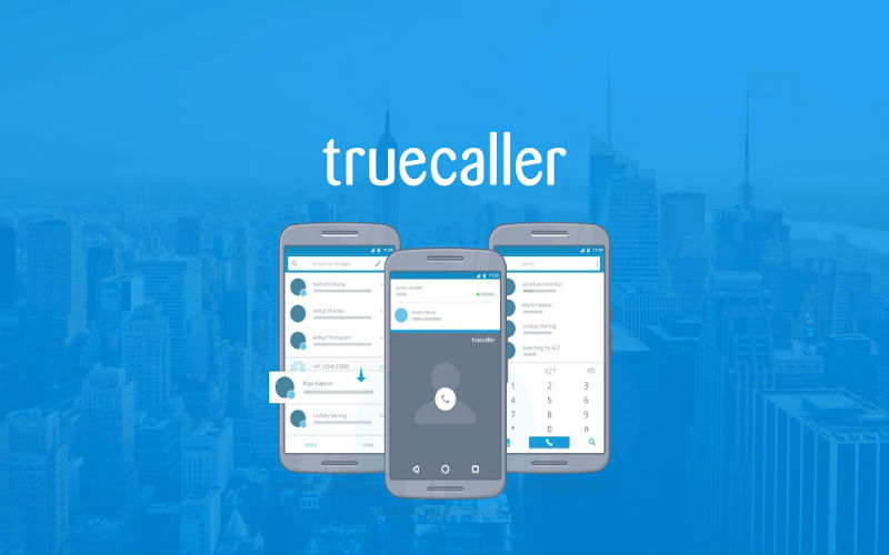 truecaller for android 2.2