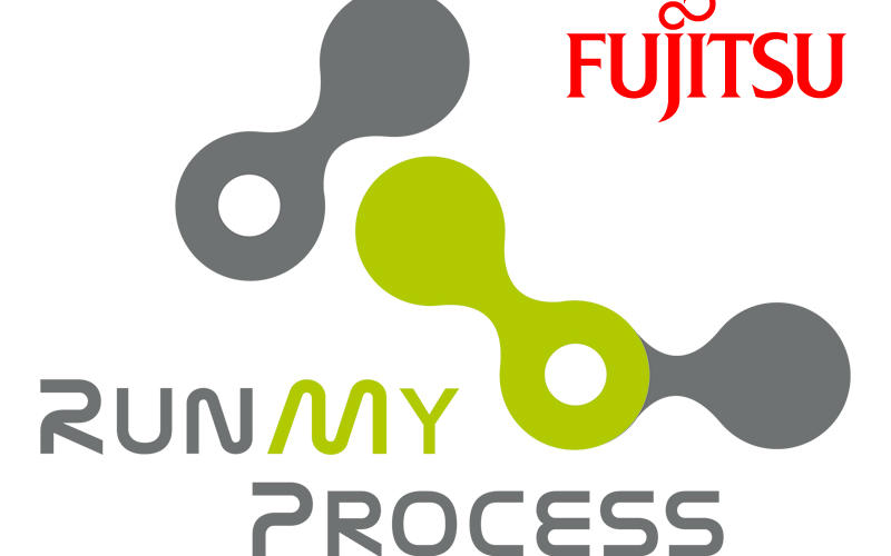 Fujitsu: new cloud platforms RunMyProcess