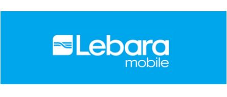 Lebara Mobile Flexi XL5