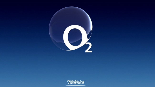 Sky Ticket with live football for o2 customers