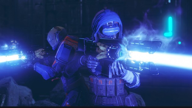 Destiny 2: System requirements and date for the PC beta