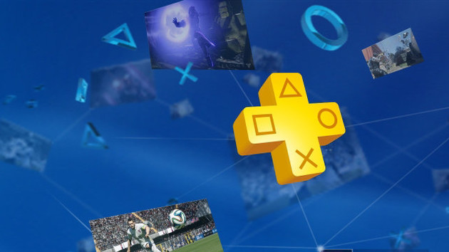 PlayStation Plus: Sony's online service is up to 25 percent more expensive