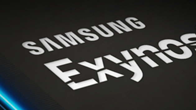 LTE Cat. 18: Samsung's new Exynos modem creates 1.2 Gbps