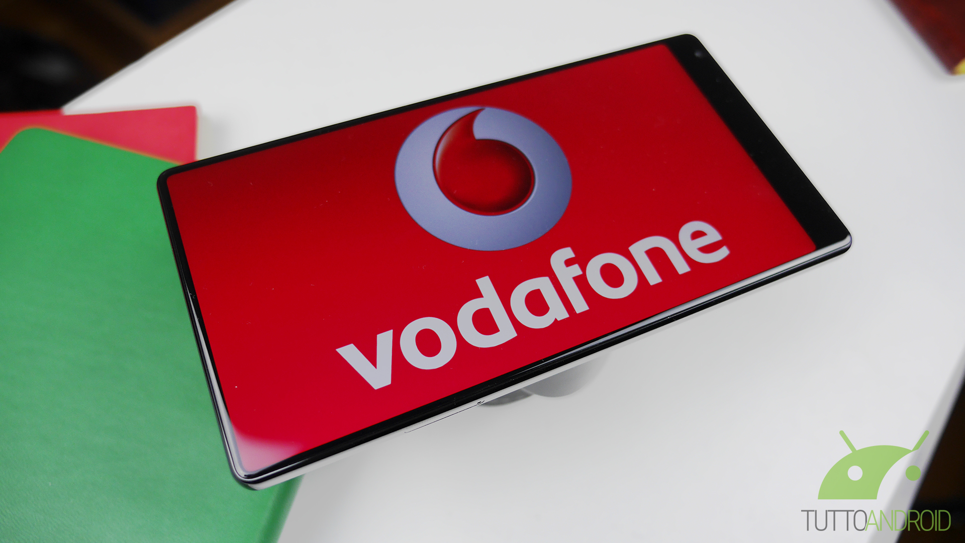 vodafone restructuring All » taulia blog » reinventing the procurement process: strategically restructuring process: strategically restructuring vodafone,at the.