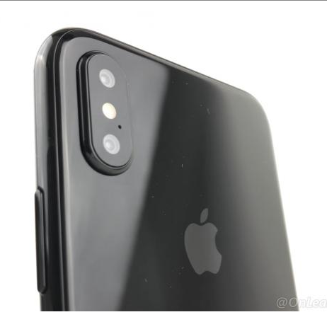 IPhone 8 4K Recordings Presumably Apple Will Present The On September 6 Shortly Before IFA In Berlin Anniversary Smartphone From