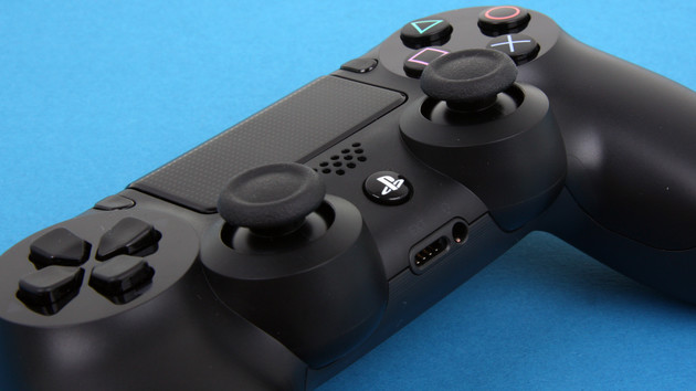 PlayStation 4: Firmware 5.0 brings family accounts