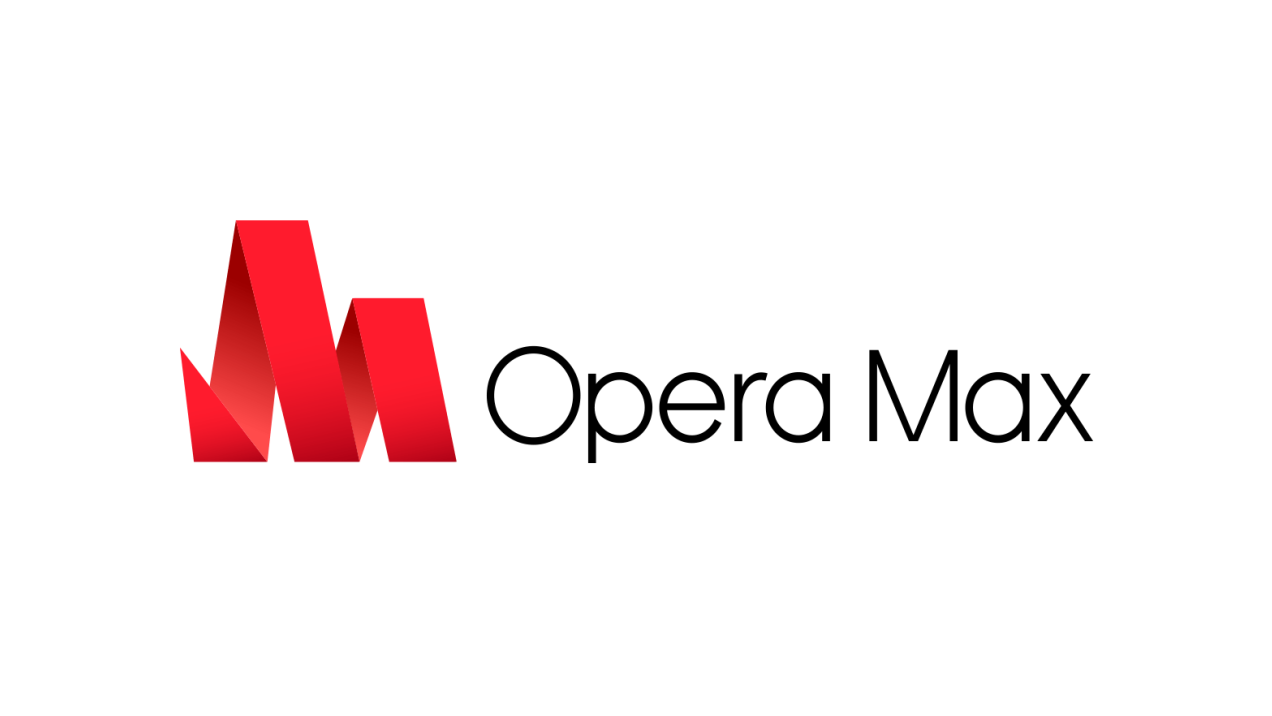 Opera Max removed from the Play Store, but the service will