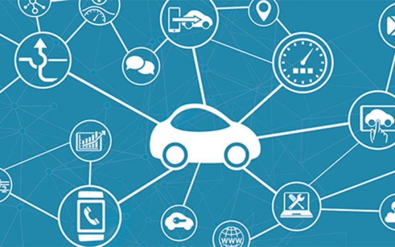 Siemens's new Automotive Solution responds to the rapid growth of embedded software