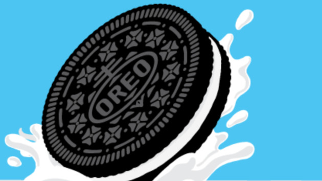 Android Oreo: Version 8.0 is ready and distributed as an ...